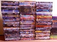 Massive dvd bundle All original no copies
