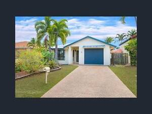 3 Bedroom House, Douglas. Cranbrook Townsville City Preview