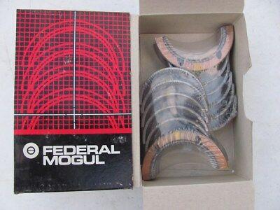 Federal Mogul 4124M 030 Size Main Bearings   Chevy 194 215 230 250 292 I6