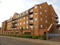 2 bedroom flat in Holly Street, Luton, LU1 (2 bed)
