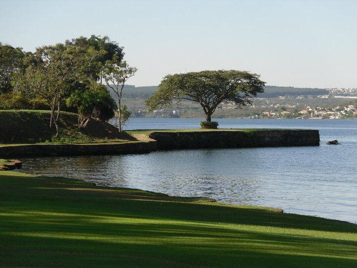 Cesars Golf Shop