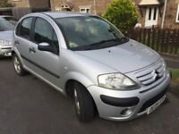 Citroen C3, £30 a year tax, Excellent Runner, Bargain, Must seee,,,,,,,