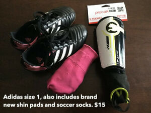 d6eea8d34 Soccer Socks | Best Local Deals on Sporting Goods, Exercise ...