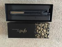 GHD IV Professional Styler