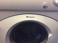 Hotpoint Vented Tumble Dryer