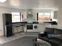 2 bedroom flat in Windsor Street, Birmingham, B7 (2 bed) (#908311)
