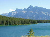 Banff Vacation Time Share For Sale