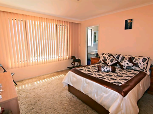 Room to rent Green Point Gosford Area Preview