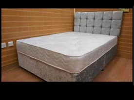 🔥Fast selling beds and matts FREE DELIVERY 🚛🚛