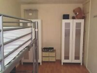 Perfect Located Share Room £90 (each bed)