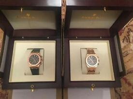 audemars piguet Ap watch watches not hublot