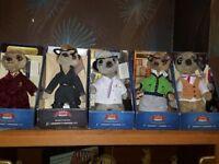 5 compare the market Meerkats