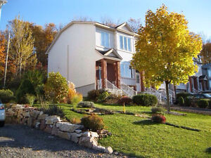 Room for rent / Chambre a louer ( Abbott, ile perrot, vaudreuil)