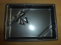 Premium quality baking mould - brand new