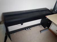 Casio PX 735 Electric Piano