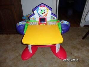 Cildrens Toys Golden Square Bendigo City Preview