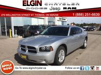 2007 Dodge Charger ***Power Windows,Power Locks,Cruise***