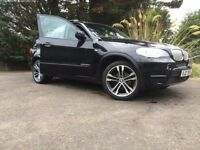 BMW X5 for sale, North Belfast area