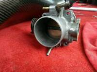 Honda b series DC2 throttle body