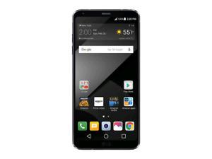 Black lg g6 awesome phone high end