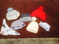 house clearance, baby and flat items prams ect all cheap!!