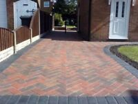 LANDSCAPE GARDEN SERVICES ROOFING HOUSE CLEARANCE RUBBISH REMOVAL DECKING JET WASING WINTER DEALS..
