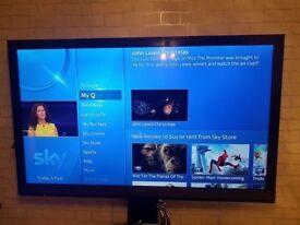 """60"""" Sony tv PRICE DROP"""