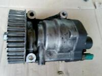 Delphi Diesel DCI Fuel Pump Megane Scenic Clio Kangoo and others