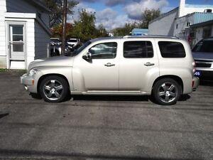 2009 Chevrolet HHR LT2 *** (905) 240-6468
