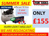Air Compressor Kits & Deals 50 / 100 / 200 litre Compressor Sealey / Jefferson / Toolmate US Pro Lurgan Just 2 Mins Of M1 At Junction 10 Oxford Island Delivery / Collection, Belfast