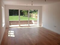 Carpenter, laminate flooring fitter, kitchen & bathroom fitter, door windows installation, Tiling,