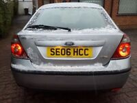 DROPPED PRICE AGAIN 2006 Diesel Ford Mondeo LX *11 MONTHS MOT* *Full service history*