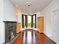Stunning 5 bed, 2 bath Victorian House - Harringay, N8