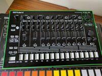 Roland Aira TR-8 Drum Machine