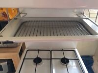 New Wotld Gas Cooker. Full working order. Great condition.
