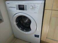 Wash Machine BEKO for sale
