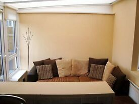 3 bedroom end terrace house centre Bangor