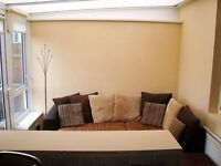 3 bedroom end terrace house centre Bangor