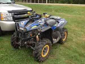 2011 can am 800 renegade xxc
