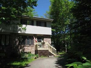 centrally located home in bridgewater