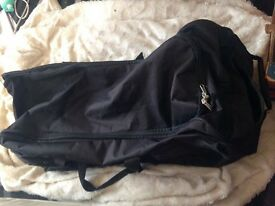Brand New Large Suitcase