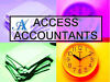 AFFORDABLE CHARTERED CERTIFIED ACCOUNTANTS AND TAX CONSULTANTS Essex,surrey,kent, London