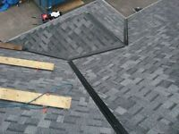 Experienced roofer looking for work. Cash or contract