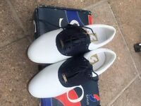 Ladies Golf shoes brand new