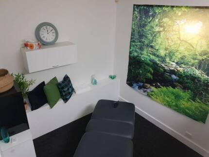 Allied Health room available in Browns Plains