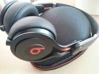 Beats - Mixr Headphone - Beats Mixr Headphone Earphone - Mint Condition