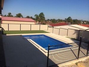 For all your brick paving needs! Lidcombe Auburn Area Preview