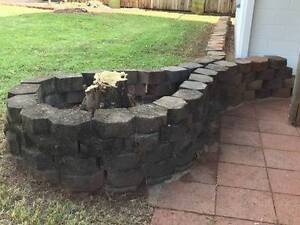 Gardening & Landscaping Redlynch Cairns City Preview