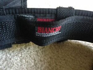 Multifunctional Tactical/Utility Belt Cambridge Kitchener Area image 4