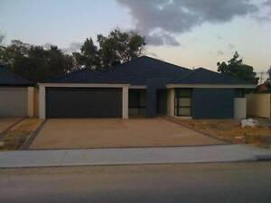 Room for rent near Curtin University New House Wilson Canning Area Preview